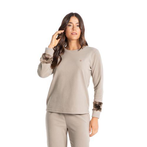 Pijama-Longo-Em-Microsoft-Gisela-Daniela-Tombini