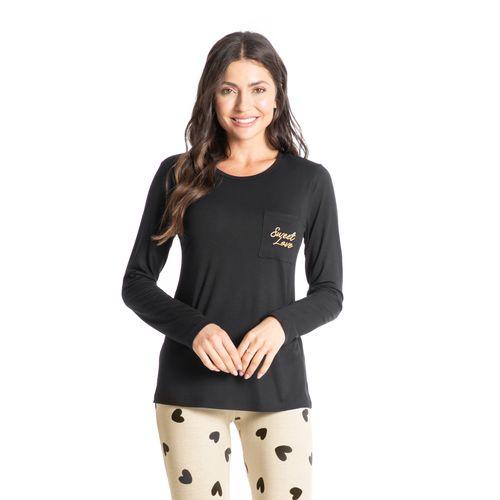 Pijama-Legging-Estampado-Mel-Daniela-Tombini