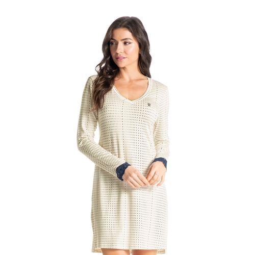 Camisao-Curto-Estampado-Melinda-Daniela-Tombini