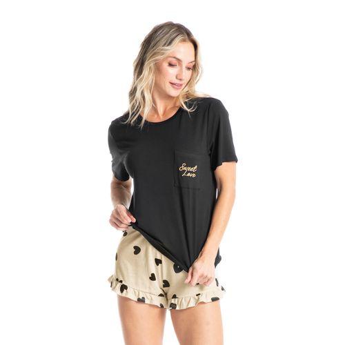 Pijama-Curto-Estampado-Mel-Daniela-Tombini