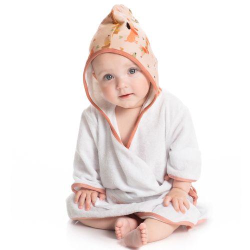 Robe-Baby-Estampado-Candy-Pipo-Daniela-Tombini