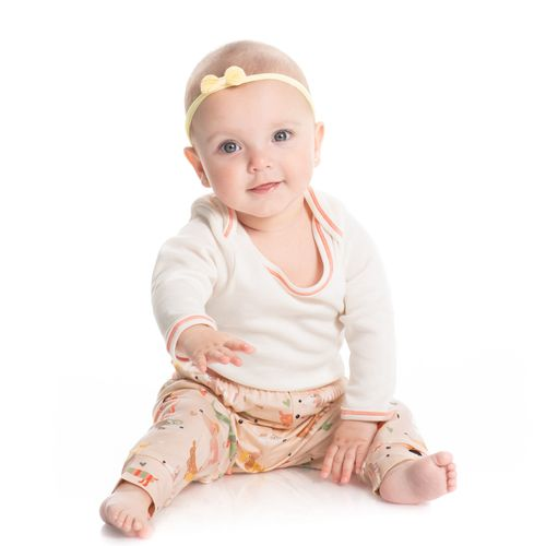 Conjunto-Baby-Candy-Pipo-Daniela-Tombini