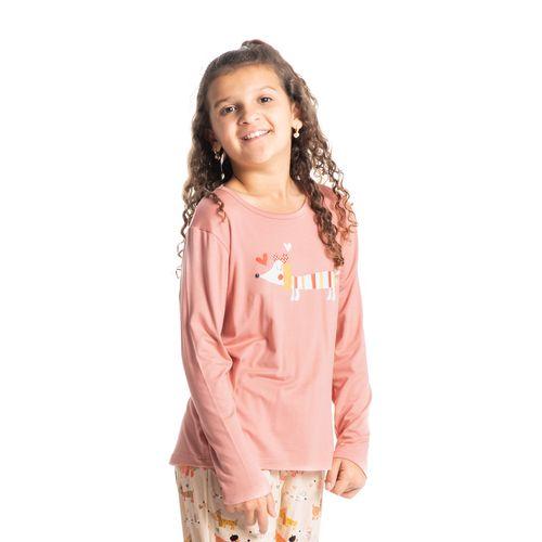 Pijama-Infantil-Feminino-Longo-Estampado-Candy-Pipo-Daniela-Tombini
