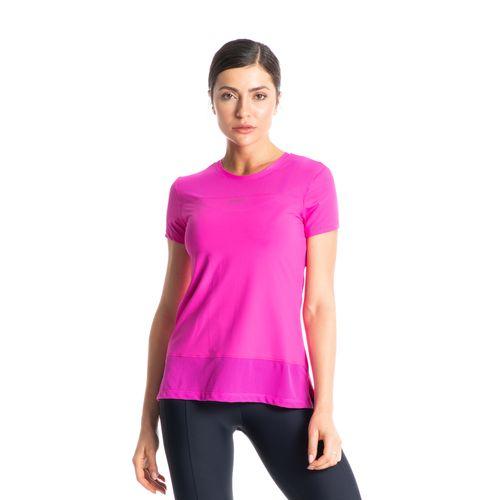 Camiseta-Flash-Com-Tela-Daniela-Tombini