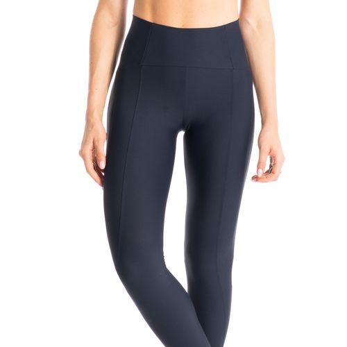 Calca-Legging-Perfect-Shape-Flash-Daniela-Tombini