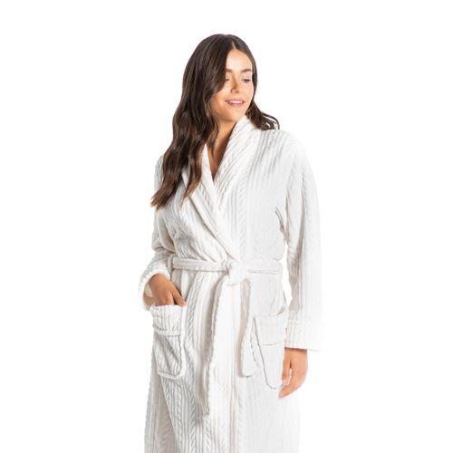 robe-longo-em-fleece-tricote-daniela-tombini