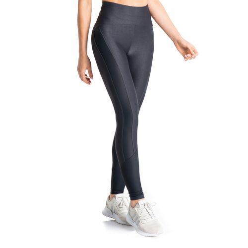 Calca-Legging-Perfect-Shape-Rib-Daniela-Tombini