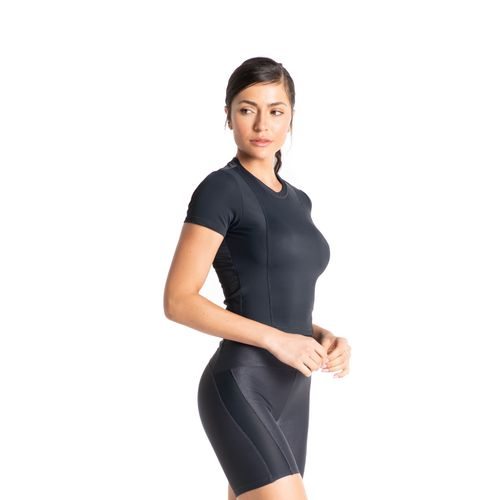 Blusa-Com-Recortes-Cropped-Rib-Daniela-Tombini