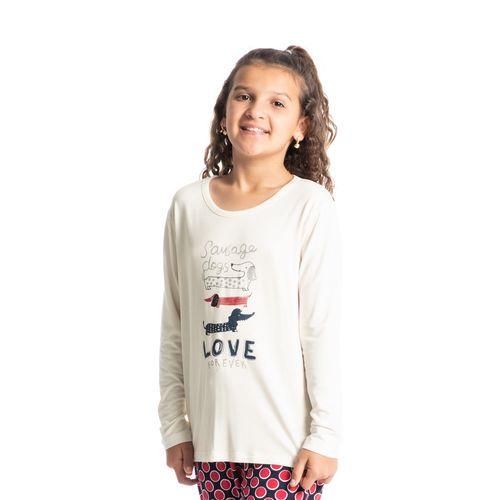 Pijama-Infantil-Feminino-Longo-Poa-Fun-Daniela-Tombini