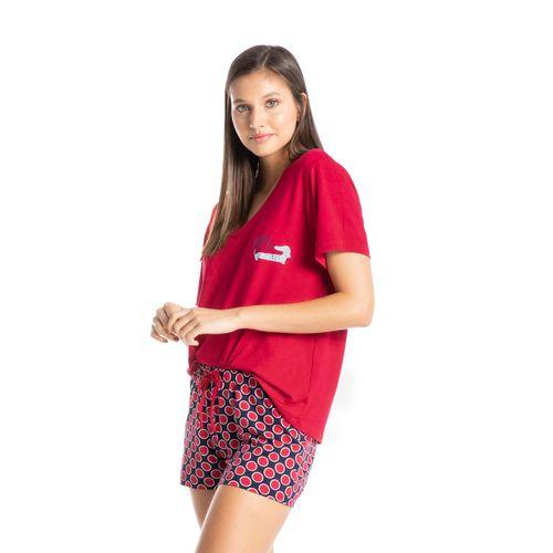 Pijama-Curto-Poa-Fun-Daniela-Tombini