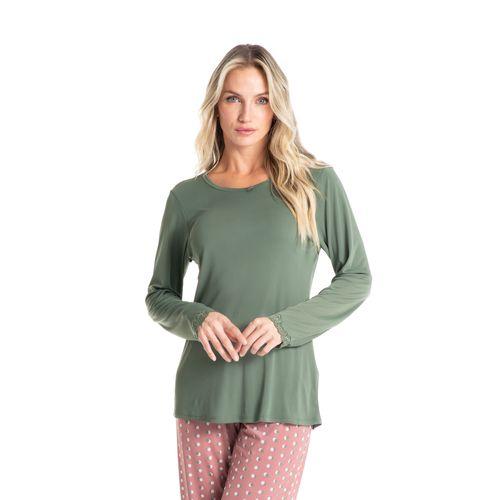 Pijama-Longo-Estampado-Bibiana-Daniela-Tombini
