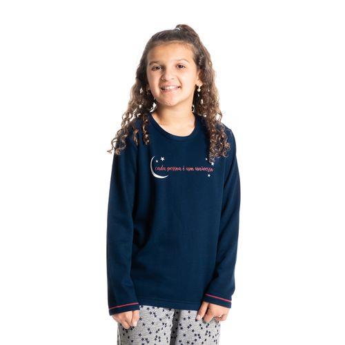 Pijama-Infantil-Longo-Estampado-Estrelas-Daniela-Tombini