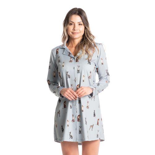 Camisao-Curto-Estampado-Galgo-Daniela-Tombini