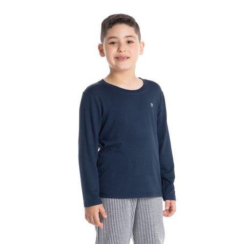 Pijama-Infantil-Masculino-Longo-Listrado-Lucca-Daniela-Tombini