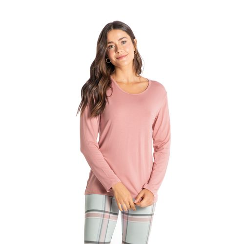 Pijama-Legging-Xadrez-Caroline-Daniela-Tombini