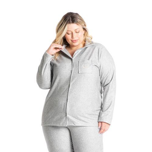 Pijama-Abotoado-Longo-Em-Microsoft-Keila-Daniela-Tombini