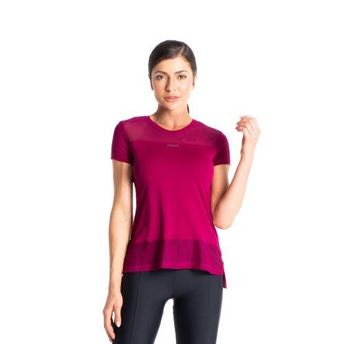 Camiseta-Com-Tela-Deluxe-Daniela-Tombini