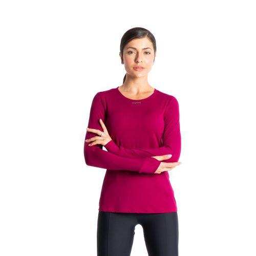 Camiseta-Manga-Longa-Deluxe-Daniela-Tombini