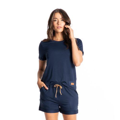 Pijama-Curto-Com-Bolso-Em-Suedine-Algodao-Egipcio-Aline-Daniela-Tombini