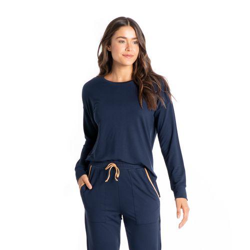 Pijama-Longo-Com-Bolso-Em-Suedine-Algodao-Egipcio-Aline-Daniela-Tombini