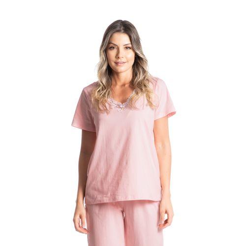 Pijama-Pescador-Em-Malha-Com-Renda-Guilhermina-Daniela-Tombini