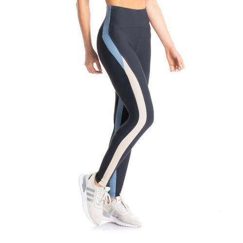 Calca-Legging-Perfect-Shape-Outlines-Hack-Daniela-Tombini