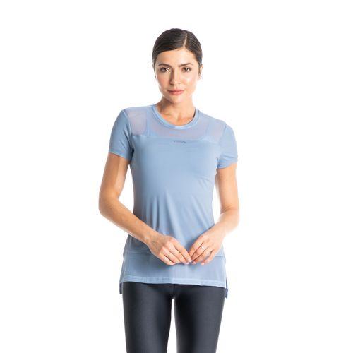 Camiseta-Com-Tela-Hack-Daniela-Tombini