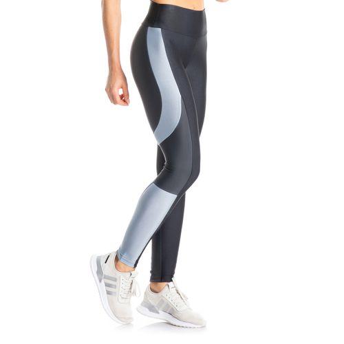 Calca-Legging-Perfect-Shape-Hack-Daniela-Tombini