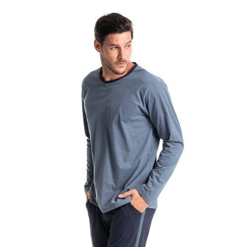 Pijama-Masculino-Jogging-Com-Bolso-Caio-Daniela-Tombini