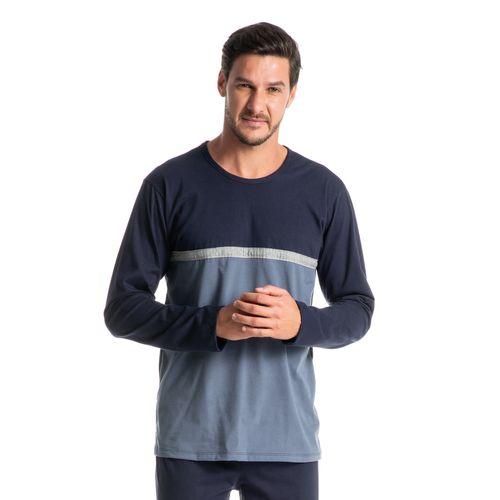 Pijama-Masculino-Longo-Com-Recortes-Caio-Daniela-Tombini