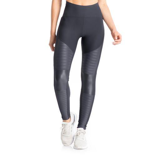 Calca-Legging-Perfect-Shape-Com-Recortes-Core-Daniela-Tombini