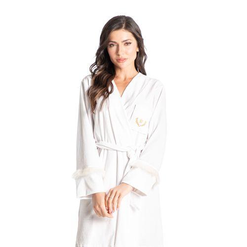 Robe-Em-Plush-Com-Pelo-Elegancia-Daniela-Tombini