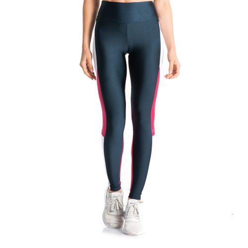 Calca-Legging-Com-Recortes-Warm-up-Daniela-Tombini