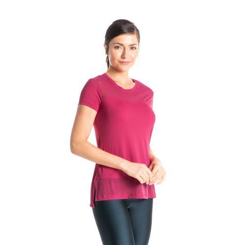 Camiseta-Com-Tela-Warm-up-Daniela-Tombini