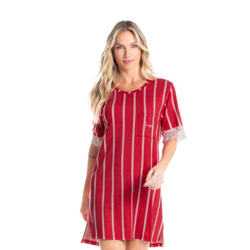 Camisao-Curto-Estampado-Stripes-Daniela-Tombini