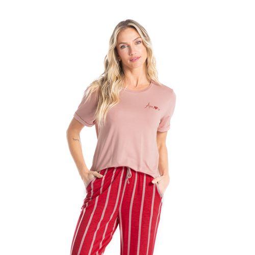 Pijama-Longo-Com-Bolso-Stripes-Daniela-Tombini