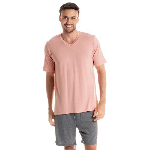 pijama-curto-masculino-daniela-tombini