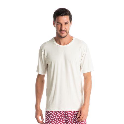 pijama-masculino-curto-kisses-daniela-tombini