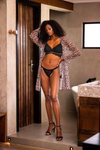 daniela tombini loja online de pijama e lingerie