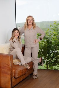 outlet de pijamas da Daniela Tombini