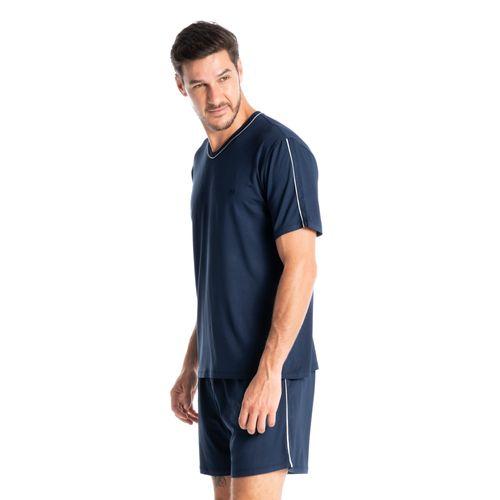 Pijama-Masculino-Curto-Fabricio-Daniela-Tombini