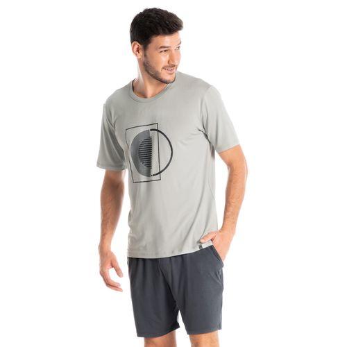 Pijama-Masculino-Curto-Com-Bolso-Eduardo