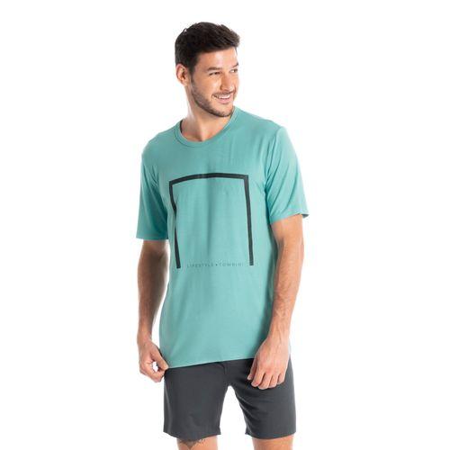 Pijama-Masculino-Curto-Joe-Daniela-Tombini