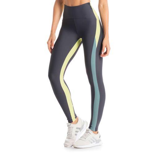 Calca-Legging-Perfect-Shape-Outlines-Velocity-Verde-Daniela-Tombini