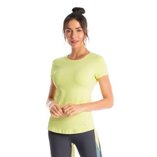 Camiseta-Manga-Curta-Fluity-Velocity-Verde-Daniela-Tombini.mp4