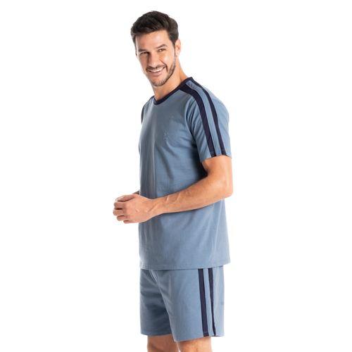 Pijama-Masculino-Curto-Com-Recortes-Kevin-Daniela-Tombini