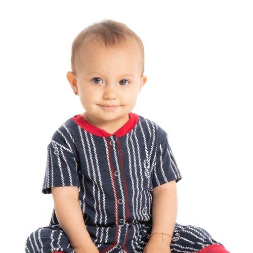 Macacao-Infantil-Baby-Estampado-Cordas-Daniela-Tombini