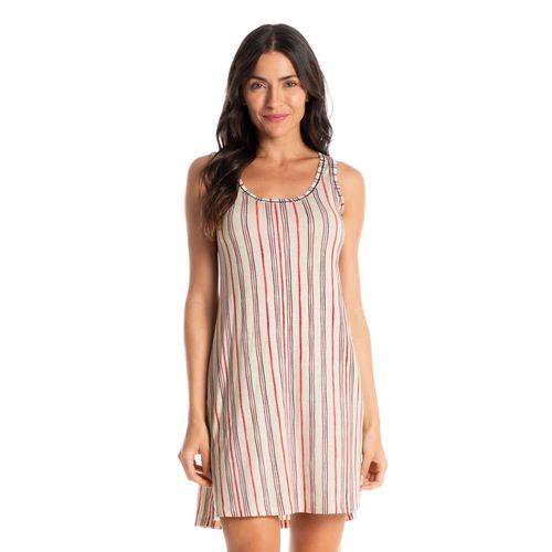 Camisao-Regata-Stripes-Daniela-Tombini
