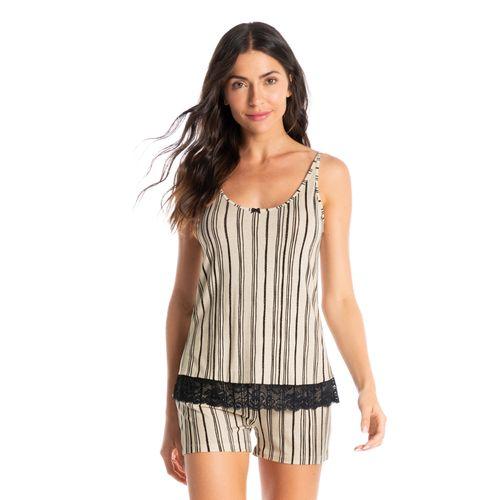 Short-Doll-Estampado-Com-Renda-Stripes-Daniela-Tombini