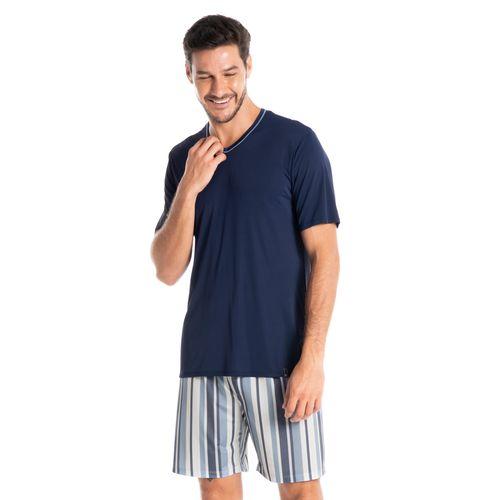 Pijama-Masculino-Curto-Clovis-Daniela-Tombini